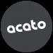 acato-640x640